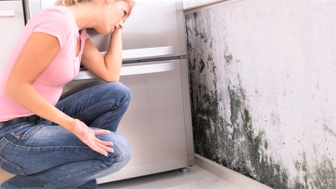 Que faire en cas de fuites sur les canalisations ?