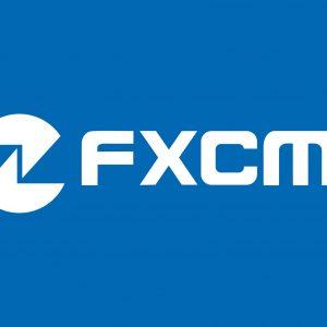 FXCM avis : les particularité de ce broker en détail !